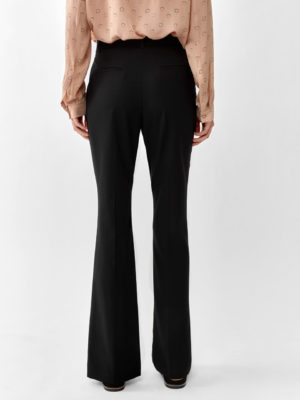 Twist & Tango Rosie Trousers