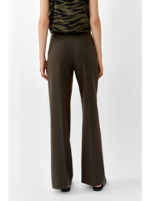 Twist & Tango Victoria Trousers