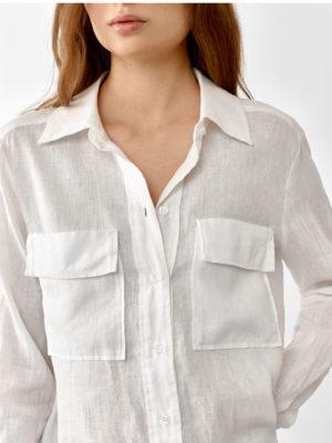 Twist & Tango Jonna Shirt