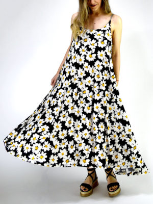 Orion London Daisy Dress