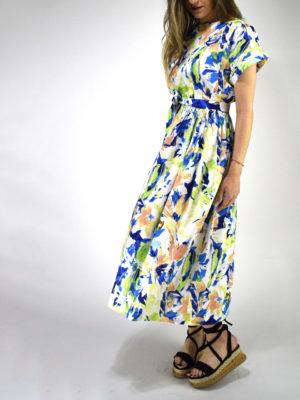 Orion London Tina Dress