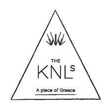 TheKNLs