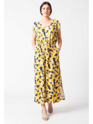 Skfk Estebeni Dress
