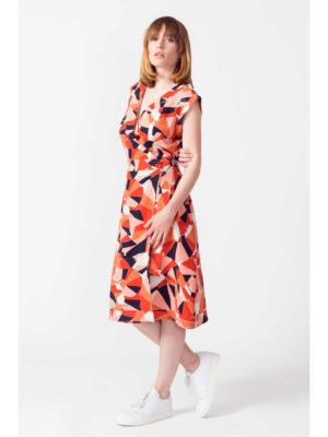 Skfk Izargi Dress