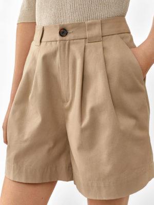 Twist & Tango Neah Shorts