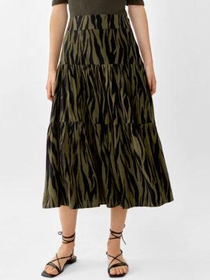 Twist & Tango Hilda Skirt
