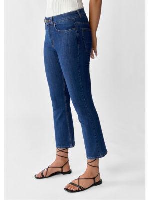 Twist & Tango Jo Jeans