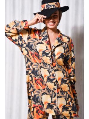 Arpyes Lolite Shirt