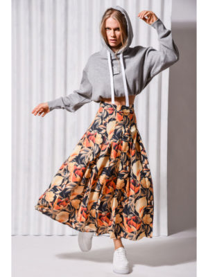 Arpyes Lolite Skirt