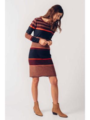 Skfk Durne Dress