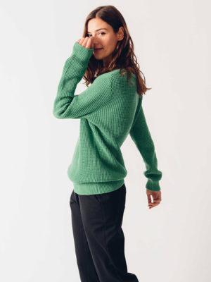 Skfk Iradi Sweater