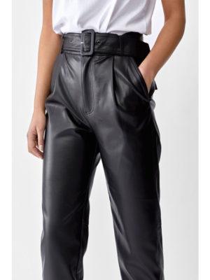 Twist & Tango Aria Trousers