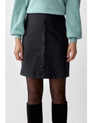 Twist & Tango Bethany Skirt
