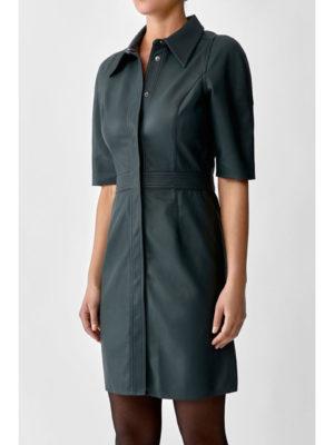 Twist & Tango Carmella Dress