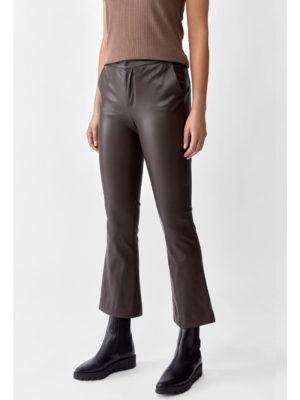 Twist & Tango Cornelia Trousers