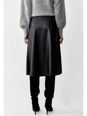 Twist & Tango Nila Skirt