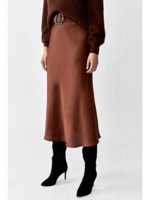 Twist & Tango Noella Skirt