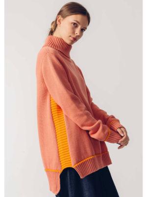 Skfk Deiane Sweater