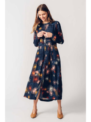 Skfk Haizea Dress
