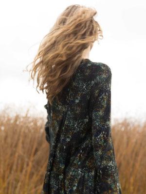 Skfk Letizia Dress