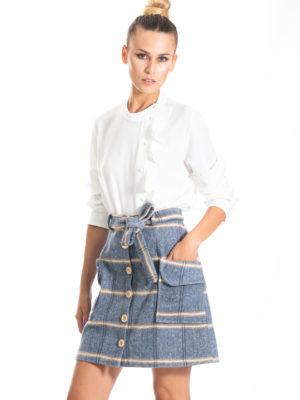 Chaton Eira Skirt
