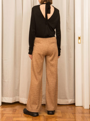 Ofilia's Jumper Everyday Pants