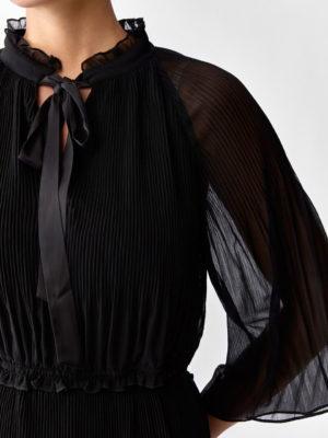 Twist & Tango Cher Dress
