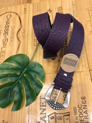 Individual-Physical-Belt-Purple-1