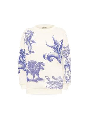 Milkwhite-Printed-Sweatshirt