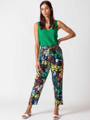 Skfk Albia Trousers