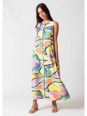 Skfk Metxe Dress