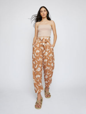 Glamorous Matilda Pants